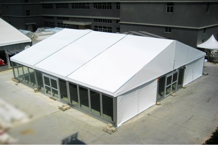aluminium frame tents for sale top manufacturers of aluminium frame tents in south africa we supply tents for function event private party and