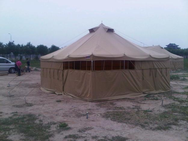 Army Tents for Sale & Army Tents Manufacturers South Africa | Army Tents for Sale