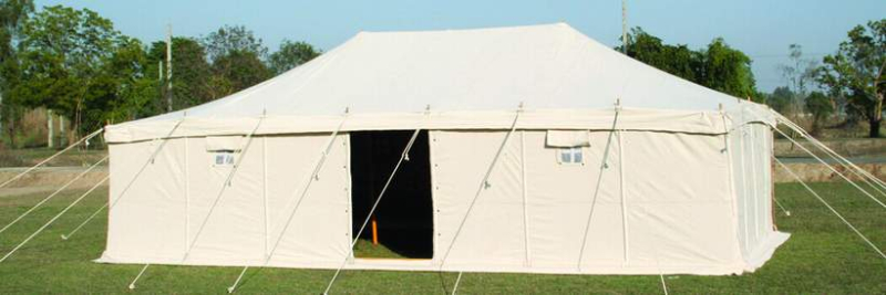Canvas Tents Manufacturers South Africa Canvas Tents For Sale