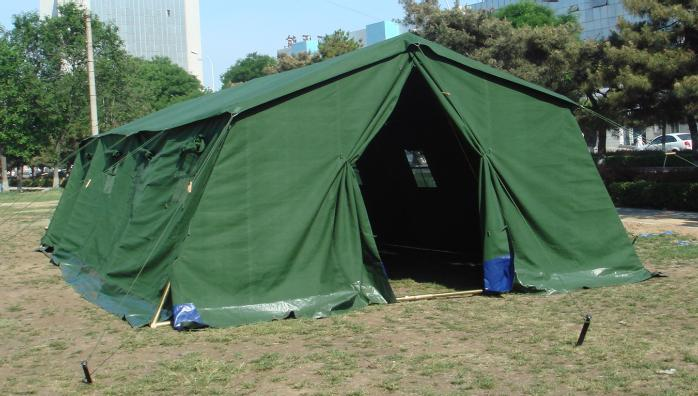 Disaster ... & Disaster Relief Tents Manufacturers South Africa   Disaster Tents ...
