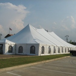 Peg and Pole Tents Manufacturers South Africa & Peg and Pole Tents Manufacturers SA | Peg and Pole Tents for Sale