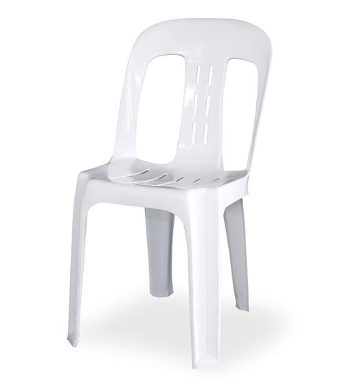 Plastic Chairs Manufacturers Sa Party Plastic Chairs For
