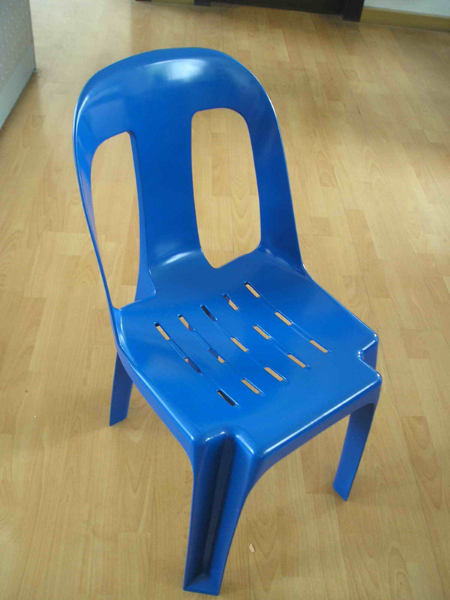 Party Plastic Chairs for Sale