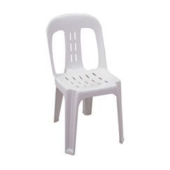 plastic chairs manufacturers sa party plastic chairs for sale