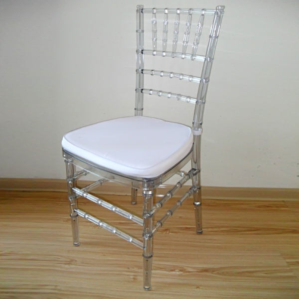 tiffany chairs manufacturers sa tiffany chairs for sale