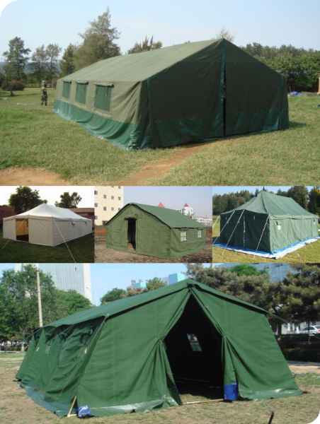 Army Tents south Africa