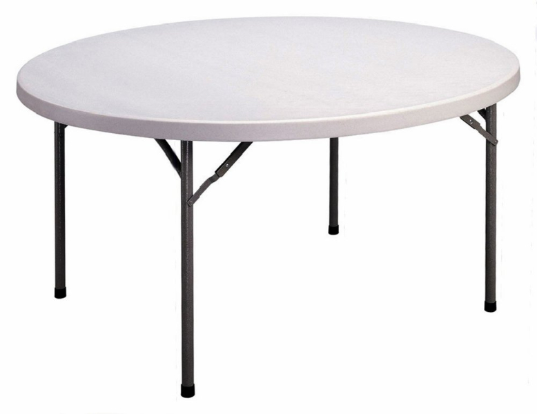 sale and news professional table tennis recreational smash tables for