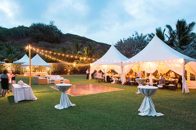 Wedding Tents For Sale.Wedding Tents For Sale Brussels Belgium Party Tents For Sale